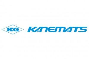 kanematsu