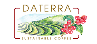 Daterra Coffee
